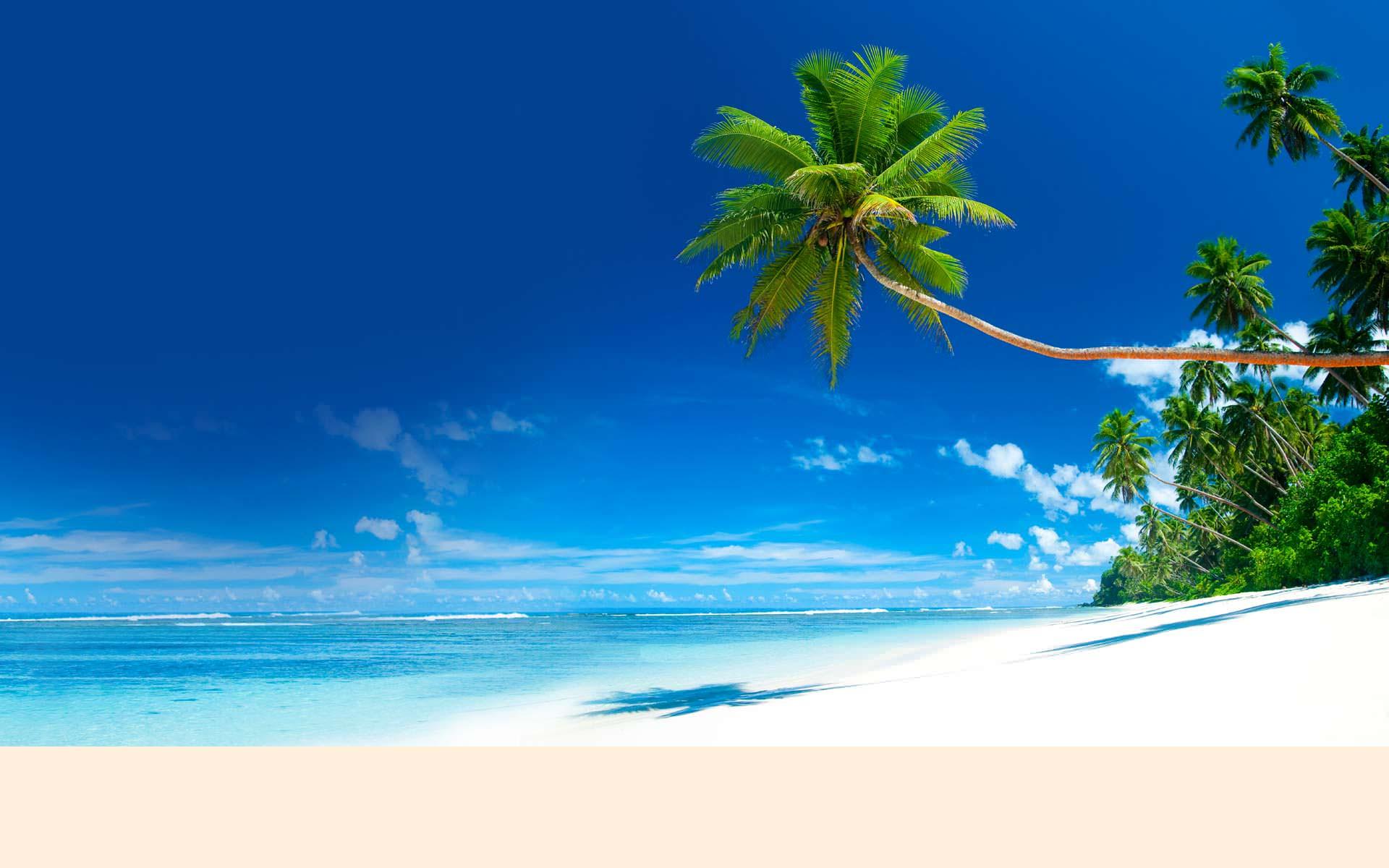 440 Koleksi pemandangan pantai terindah di dunia Gratis Terbaik