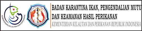 karant