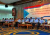 20160627_RetreatEvaluasi_GMB3_Iqbal_DSC_2414