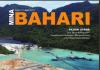 cover Mina Bahari 1