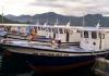 Dok. Kapal nelayan (Foto KKP)