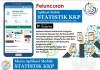 Aplikasi Statistik KKP Mobile (Foto: KKP)