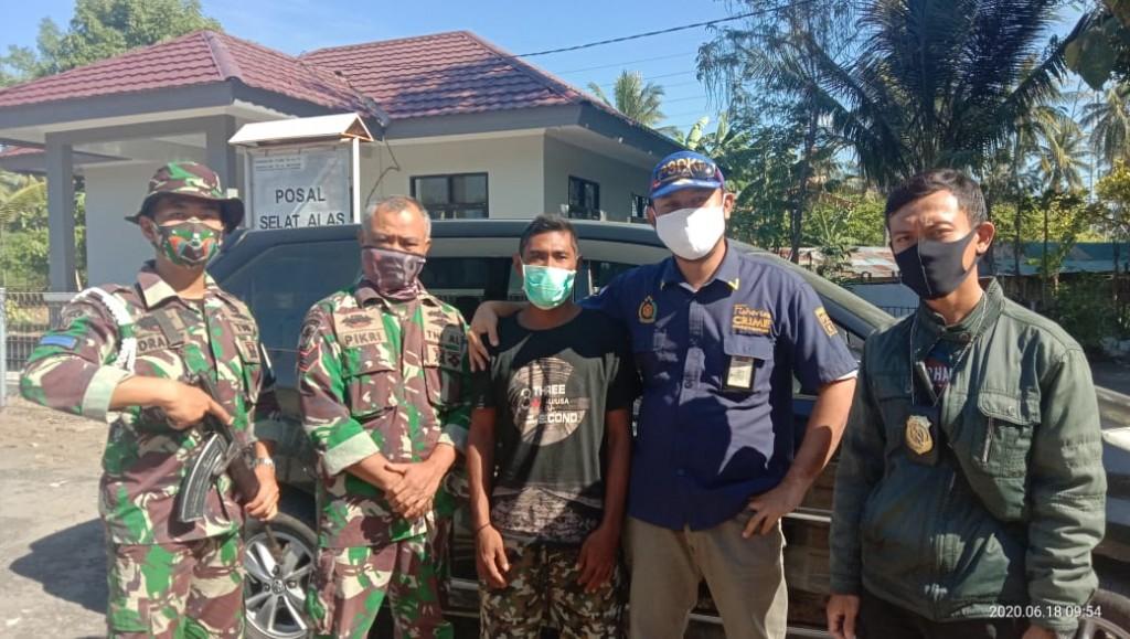 KKP TNI